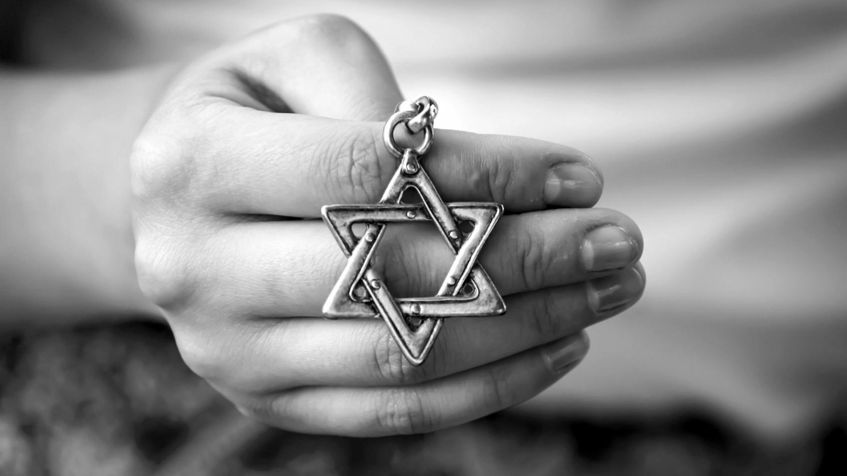 Jenna Z Hermans Chaos to Calm Blog Yom Kippur
