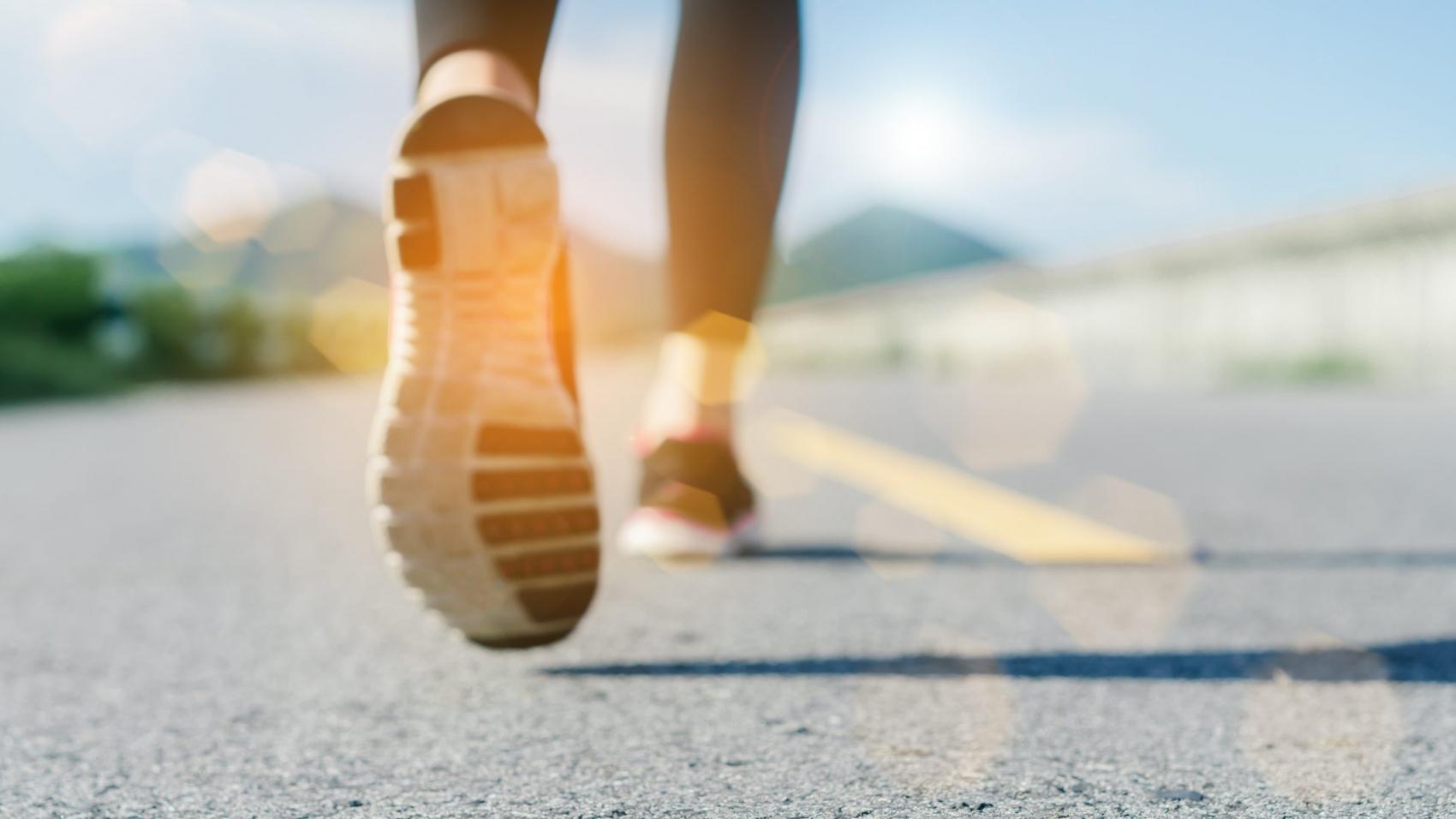 Jenna Z Hermans Chaos to Calm Blog Marathon